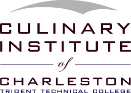 Culinary Institute Of Charleston